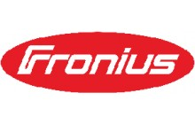 Fronius Middle East FZE