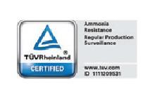 TUV IEC 61216 - Regular Production Surveillance