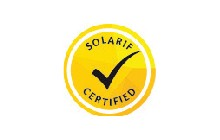 PV certification by Solarif
