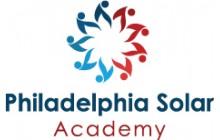 Philadelphia Solar Academy