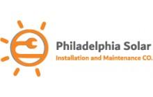 Philadelphia Solar Installation and Maintenance Co.