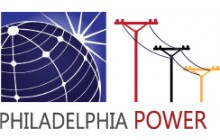 Philadelphia Power
