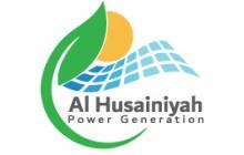 Al-Husainiyah Power Generation