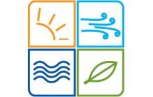 E2E Integrated Solutions