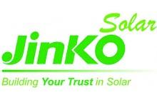 JinkoSolar Holding Co.