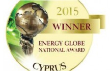 Energy Global National Award.